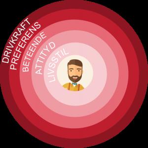 Profilering_inlagg