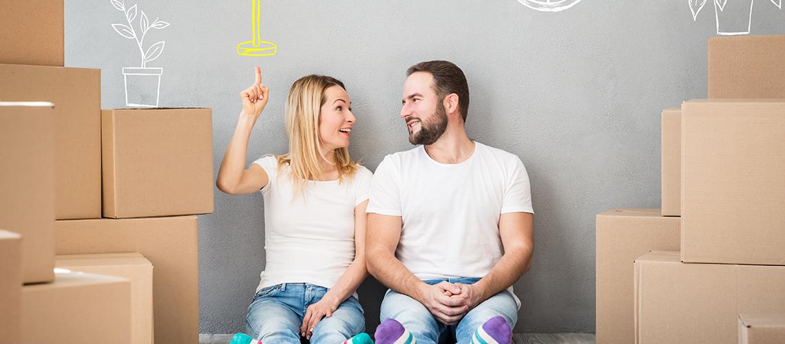 Hvordan dating har endret seg de siste 30 årene online dating valg magasin
